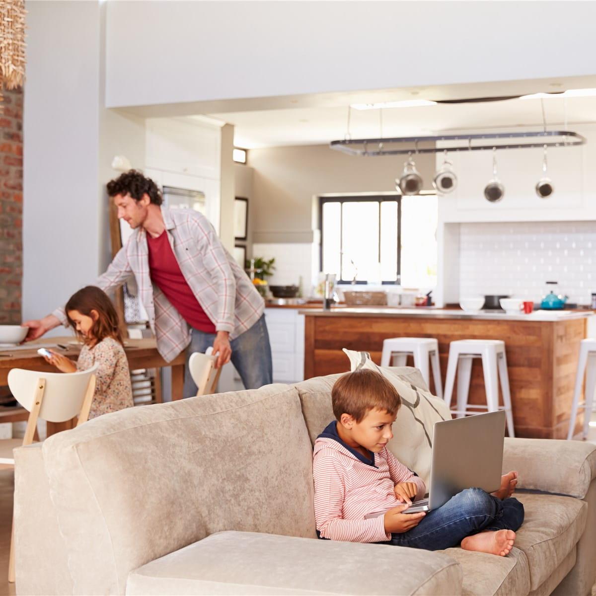 ergo versicherung ulrike howe in ueckerm nde. Black Bedroom Furniture Sets. Home Design Ideas